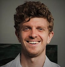 Ryan Cornelius Myotherapist portrait.jpg