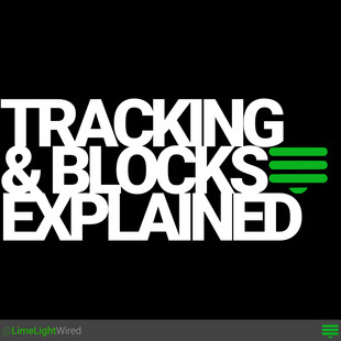 How Does Tracking Work?