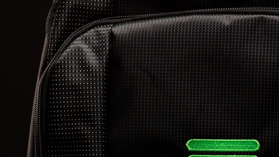 Official LimeLight Wired Backpack