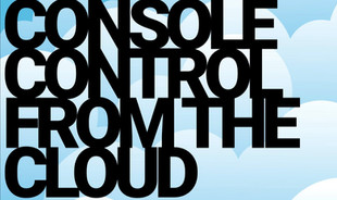 Cloud-Based DMX Controller