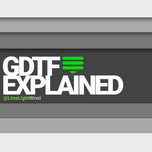 GDTF, Explained