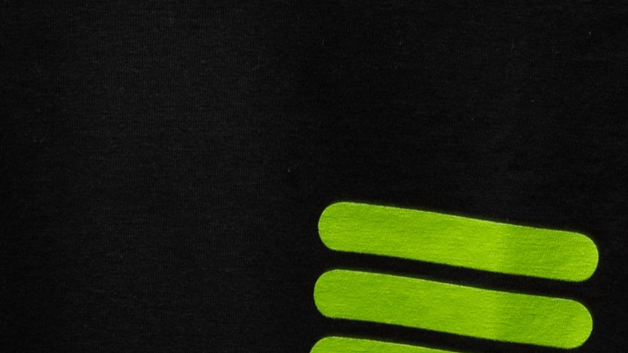 Official LimeLight Wired T-Shirt