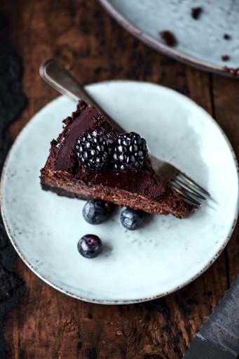 Chocolate cheesecake 4 web.jpg