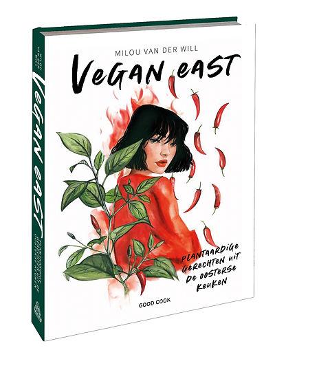 Vegan East_3D_rgb.jpg