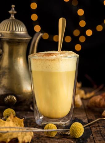 Golden milk the green chopstick.jpg
