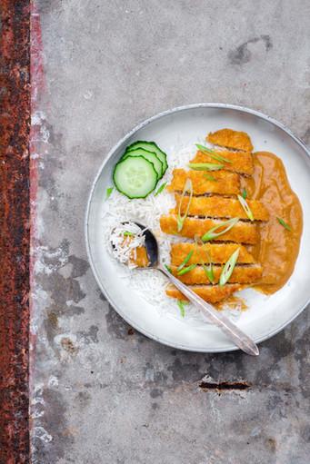 vegan katsu curry.jpg