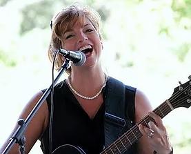 Stacy guitar.webp
