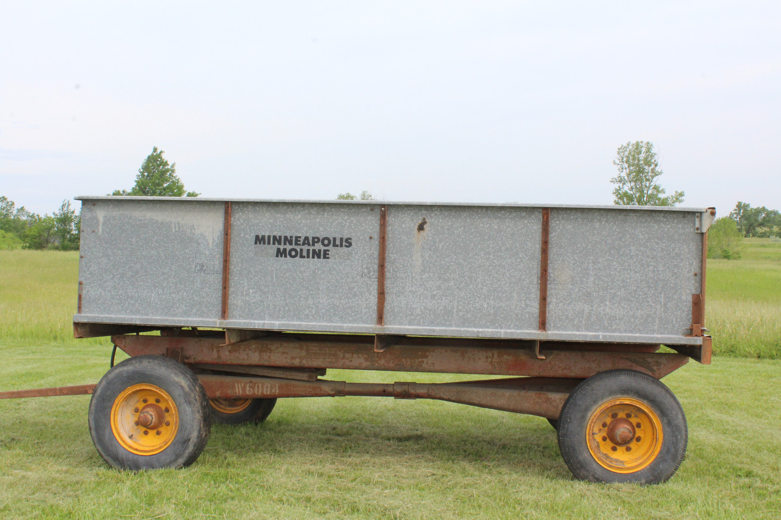 High Auction | Summer Consignment Auction