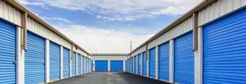 1-smartstop-self-storage-storage-units-d