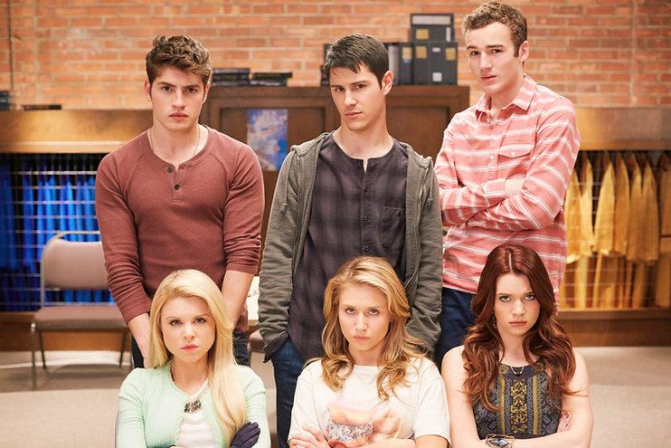 Season-2B-Cast-Shot-1024x683.jpg