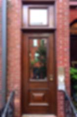 252 West Newton Street.jpg
