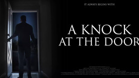 A Knock at the Door - Redefining Horror