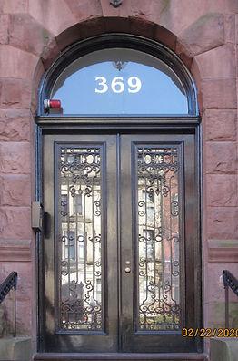 369 Beacon Street_edit.jpg