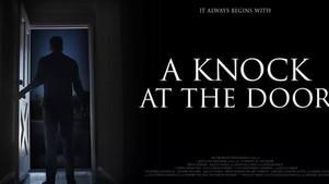 a-knock-at-the-door2-1.jpg