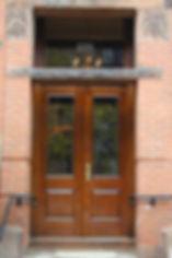 408 Beacon Street.JPG