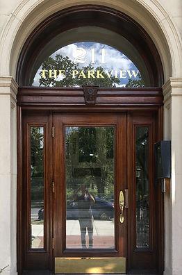 211 Parkview.jpg