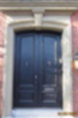 Monmouth House_edit.jpg