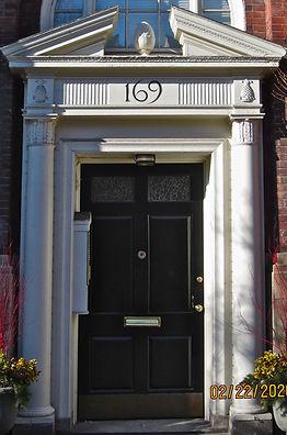 169 Commonwealth Avenue_edit.jpg