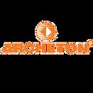 Archeton_reklama.png