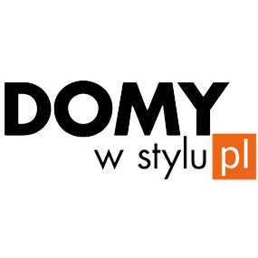 DomywStylu_reklama