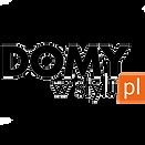 DomywStylu_reklama.png