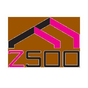 Z500_reklama