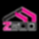 Z500_reklama.png