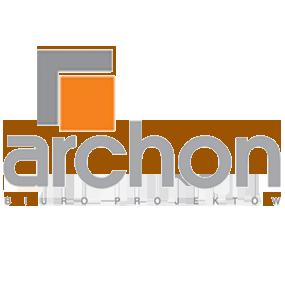 Archon_reklama