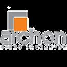 Archon_reklama.png