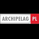 archipelag_reklama.png