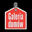 Gelaria_domow_reklama.png