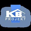 kb_reklama.png