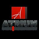Atrium_reklama.png