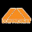 DomProjekt_reklama.png