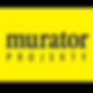murator_reklama.png