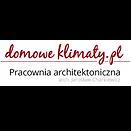 domoweklimaty_reklama.png