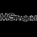 MGprojekt_reklama.png