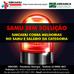 SIMCAERJ COBRA MELHORIAS NO SAMU E SALÁRIO DA CATEGORIA - Jornal O dia - Samu sem solução
