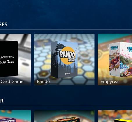 Online Play unlocked!