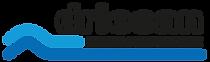 logo_Driesan_2019.png
