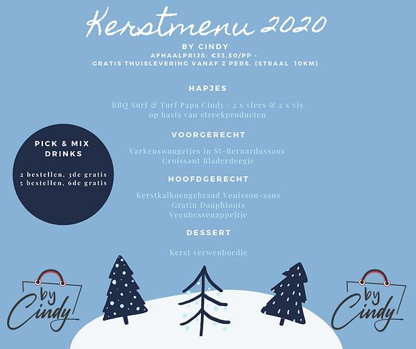 Kerstmenu 2020.png