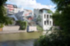 Veerhuis sold met lijn.png