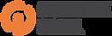 Centerline-Logo[2229].png