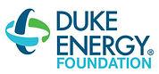 Duke-Energy-Foundation_logo.jpg