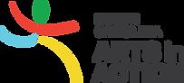 NCAIA-Logo-Horiz-FINAL_FullColor.png
