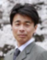 秦達夫(小).JPG