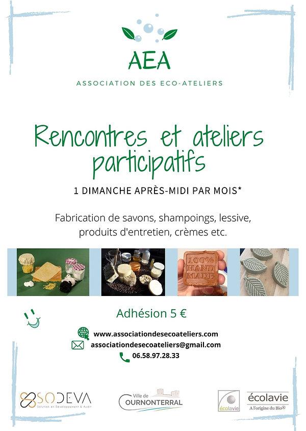 Affiche AEA A3 21-22.jpg