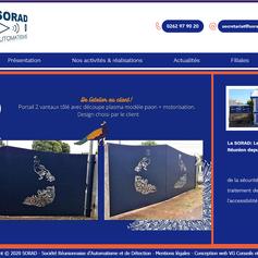 web site.png
