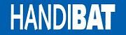 Logo_Handibat_202x56.png
