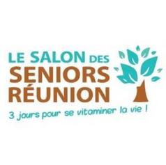 La SORAD au salon des Séniors 2019